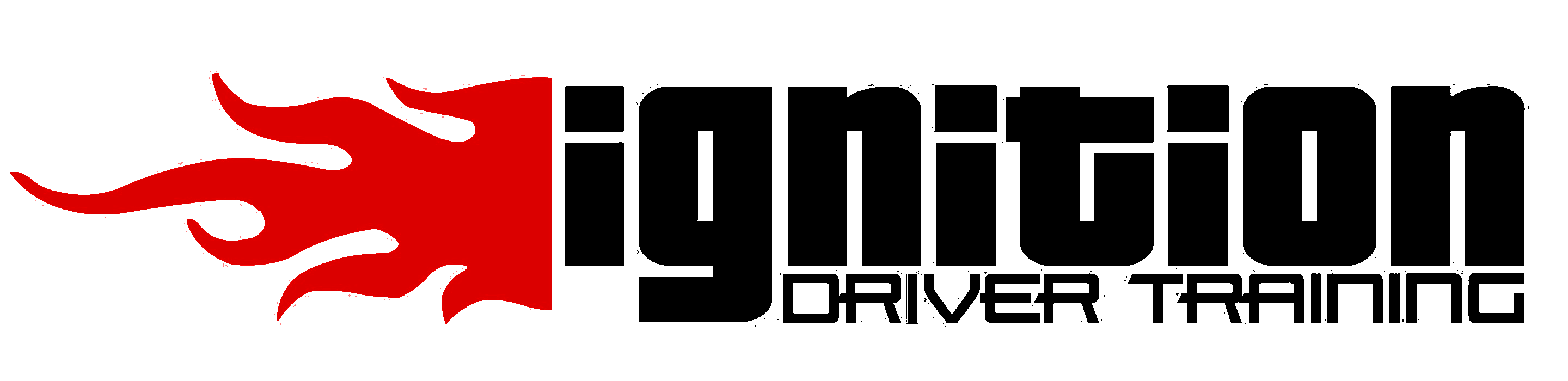 Ignition Driver Training