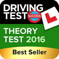 theory-test-uk-2016-dts-ffadef-w240